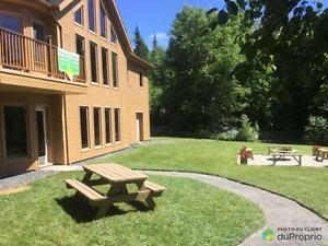 438 000$ - Bungalow à vendre à Alma Lac-Saint-Jean Saguenay-Lac-Saint-Jean image 2