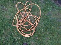 10m garden hose