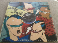 Massive collection of Vinyl singles and albums from 1950's-2000's