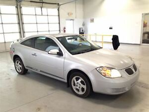 2008 Pontiac G5 | CRUISE CONTROL| POWER LOCKS/WINDOWS| A/C Kitchener / Waterloo Kitchener Area image 7
