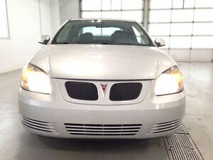 2008 Pontiac G5 | CRUISE CONTROL| POWER LOCKS/WINDOWS| A/C Kitchener / Waterloo Kitchener Area image 8