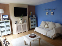 Desirable 3 bed house for sale in Calne, wiltshire.