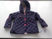 Girl clothes size 3-6 big bundle