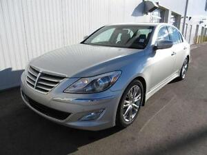 2013 Hyundai Genesis 3.8L Tech $75 Weekly
