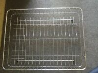 Excellent Heavy Quality Kitchen Drainer 48x38 inches. £15.00