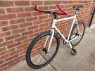 Reduced!! Single speed Fixie bike like Charge Plug, Foffa, No Logo etc.