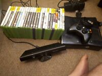 X box 360 bundle Great deal dont miss out