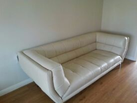 Furniture for Sitting Room, Dinning Room, Conservatory, Bed Rooms etc. - Rarely Used - As brand New