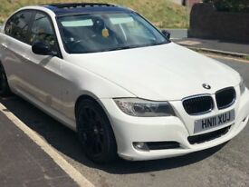 Bmw 3 series for sale REDUCED!