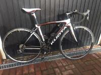 Kuota Kryon. Size small 1 week old, like new £1400