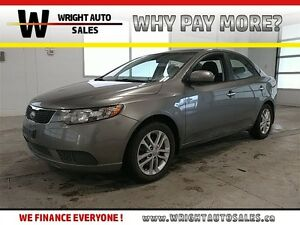 2011 Kia Forte COMING SOON TO WRIGHT AUTO