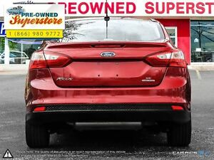 2013 Ford Focus SE Windsor Region Ontario image 5