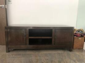 TV Unit from Orchid