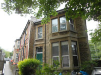 8 Bed Student House - Horfield Rd - Furn/Exc - £525pppm