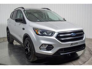 2017 Ford Escape SE AWD A/C MAGS CAMERA DE RECUL