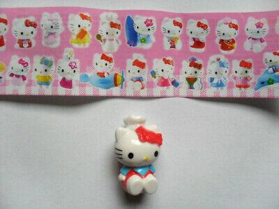 Bip Hello Kitty