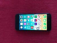 IPHONE 8 64GB LOCKED 3