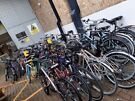BIKES WITH MASSIVE  OFFERS,,,FULLY SERVICED BIKES IN STOCK ..100S AVAILABLE