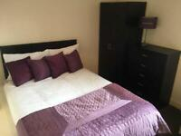 1 bedroom in William Road, Nottingham