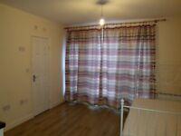 Good location nice studio flat to let in N15 Seven Sisters
