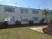 5TH MAY WEEK HOLIDAY BY THE SEA IN DEVON. WELCOME FAMILY HOLIDAY PARK. PLUS EXTRA 10% OFF THIS PRICE