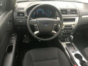 2012 FORD FUSION SE - ALLOYS, CRUISE, KEYLESS ENTRY, SATELLITE R Windsor Region Ontario image 14