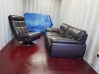 Violino sofa suite...FREE delivery