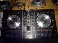 DDJ SB2   DJ CONTROLLER   BOXED