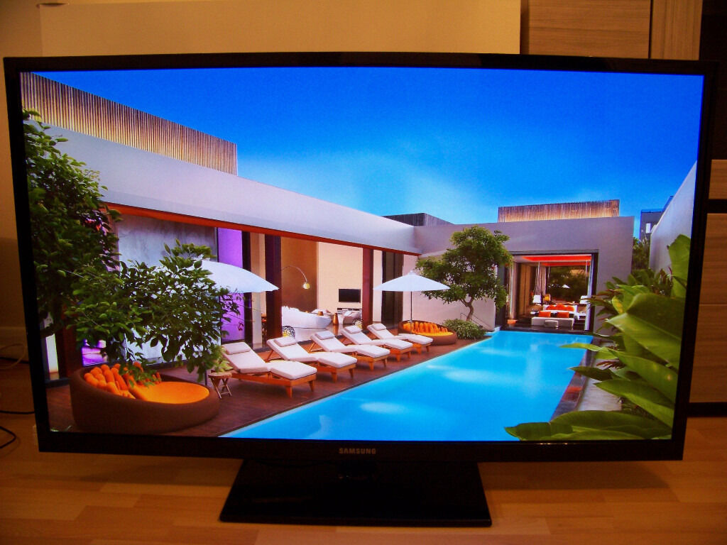 Samsung 60 inch plasma TV | in Halesowen, West Midlands | Gumtree for Samsung Plasma Tv 60 Inch  153tgx