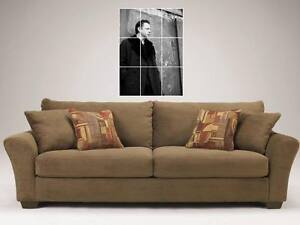 IAN-SIEGAL-MOSAIC-35-BY-25-WALL-POSTER-BLUES