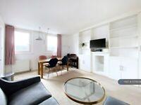 2 bedroom flat in West Cromwell Road, London, SW5 (2 bed) (#1079508)