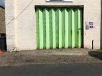 Unit to rent Norfolk st Nelson