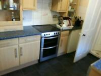 Room for rent near Coventry university(bills all included)