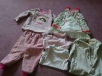 12_18 month girls clothes