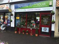 Office or Shop in Bexleyheath / Barnehurst To Let