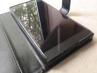 Sony xperia Xa Ultra 16GB Unlocked mobile phone