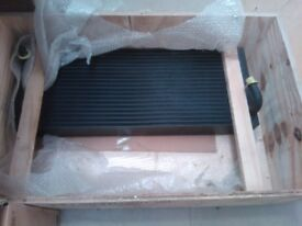 U4143238 Case Oil Cooler