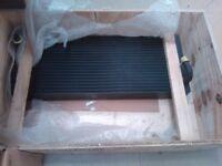 U4143238 Case Oil Cooler