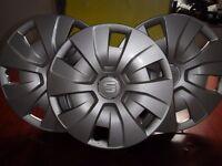 seat wheel trims 15 inch set of 4 off 2015 reg