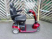 Mobility Scooter £250ono