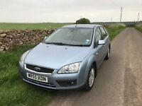 1 Yr MOT - Well maintained & economical - DAB & Bluetooth Pioneer Stereo