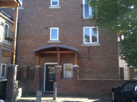 Large Double Rooms Available to Rent in Greenhithe Kent. Price Includes all Bills