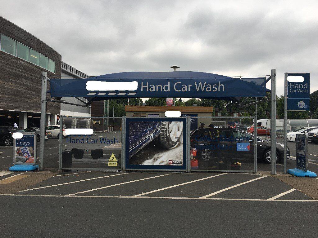 Hand car wash business for sale gumtree hand car wash in birmingham for sale solutioingenieria Gallery