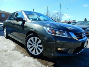 2013 Honda Accord ***PENDING SALE***