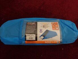 *Brand NEW* Vango Soul 200 Tent £40ono