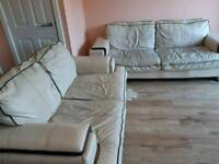 Sofa free - collection only