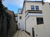 Modern Two Bedroom Flat in Charminster, Bournemouth