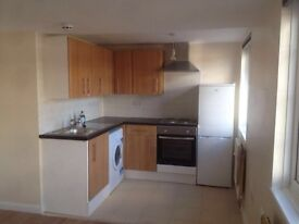 BRAND NEW ONE BED FLAT To Let in Thornton Heath £1075 PCM Inclusive of all bills