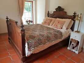 Gorgeous Newly Renovated Self Contained One Bedroom Annexe for rent