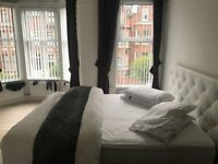 4 bed hose to let